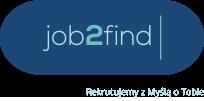 job2find – agencja pracy